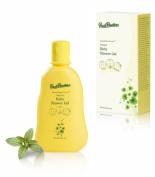 Paul Penders - Natural Natural Baby Shower Gel - 150ml