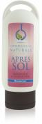 Caribbean Blue - Natural Après Sol Moisturising Lotion (After sun moisturiser) - 120ml
