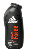 Original Adidas Showergel/shower gel 250ml team Force