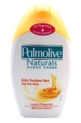 Palmolive Shower Gel Milk & Honey 82040 250ml