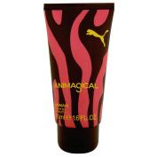 Puma Animagical Woman Shower Gel 50ml