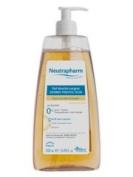 Neutrapharm Extra Rich Shower Gel Dermo-Protect 500ml
