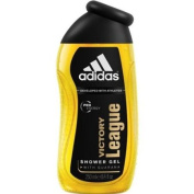 Adidas Man Matrix Shower Gel Victory League 250ml