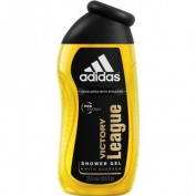 Adidas Man Matrix Shower Gel Victory League 250ml