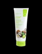 Grace Cole Fruit Works Coconut and Lime Showergel 238ml