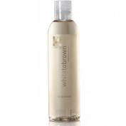 Whitetobrown Bodywash 250 ml