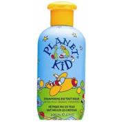 Planet Kid - all soft shampoo