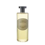 Naturally European Verbena Luxury Shower Gel 500ml