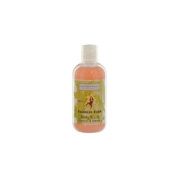 Chandler Farm Knobi's Body Wash Coconut & Banana, Coconut & Banana 250ml