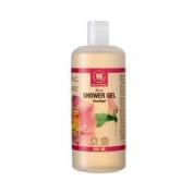Urtekram Rose Shower Gel - 500ml
