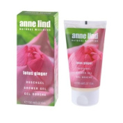 Anne Lind Shower Gel - Lotus Ginger