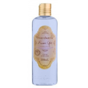 Beau Jardin Lavender and Jasmine Shower Gel 250ml