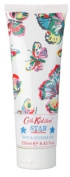 Cath Kidston Star Lime & Mint Bath & Shower Gel 250ml