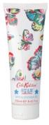 Cath Kidston Star Lime & Mint Bath & Shower Gel 250ml