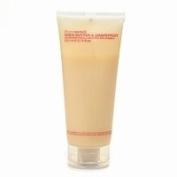 Shea Butter & Grapefruit Shower Cream, Vitamin E, 200mle, , 6.8 fl. oz