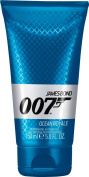 007 Fragrances James Bond Ocean Royale Refreshing Shower Gel 150ml