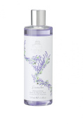 WOODS OF WINDSOR LAVENDER BATH AND SHOWER GEL