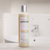 Carishea Shea Spice Body Wash 250ml