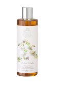 WOODS OF WINDSOR CEDAR WOODS BATH & SHOWER GEL 350ML-NEW PACKAGING