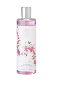 WOODS OF WINDSOR TRUE ROSE BATH AND SHOWER GEL-NEW PACKAGING