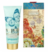 Heathcote and Ivory Enchanted Walk Shower Cream 200ml