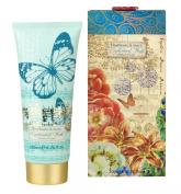 Heathcote and Ivory Enchanted Walk Shower Cream 200ml