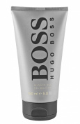 Boss Bottled by Hugo Boss Shower Gel 150ml