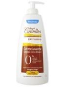 Rogé Cavaillès Dermazero Surgras Extra-Soft Cleansing Cream Sensitive Skins 500ml