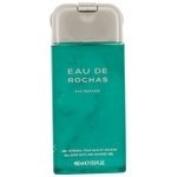 Eau De Rochas Homme by Rochas Bath & Shower Gel 400ml
