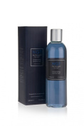 NGT For Men by Nougat London Invigorating Shower Gel Grapefruit and Cedarwood 250ml