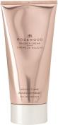 Banana Republic Rosewood Shower Cream 150ml