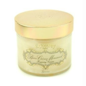 E Coudray Givrine Bath and Shower Foaming Cream - 250ml/8.4oz