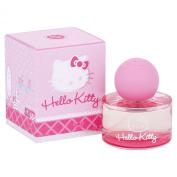 Hello Kitty Eau de Toilette 30ml