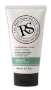 The Real Shaving Co. Professional Formula Shave 2 Cream Sensitive