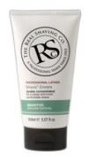 The Real Shaving Co. Professional Formula Shave 2 Cream Sensitive