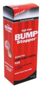 High Time Bump Stopper Plus 60 ml