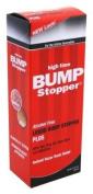 High Time Bump Stopper Plus 60 ml