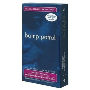 BUMP PATROL After Shave Treatment Sensitive Formula 60ml