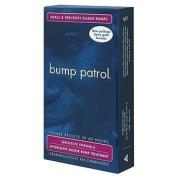 BUMP PATROL After Shave Treatment Sensitive Formula 60ml