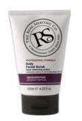 The Real Shaving Co. Professional Formula Face Scrub