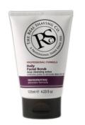 The Real Shaving Co. Professional Formula Face Scrub