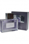 Signature for Him by David Beckham Aftershave 50ml