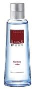 Braukmann classic by Hildegard Braukmann - pre shave lotion 100 ml