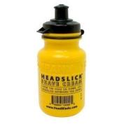 Headslick Head Shaving Cream 240ml for use with the Head Blade Razor