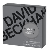 Homme by David Beckham Aftershave 50ml