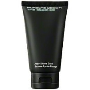 The Essence by Porsche Design Aftershave Balm 75ml