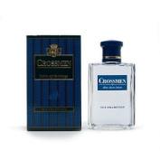Crossmen Southampton Blue Aftershave 100ml