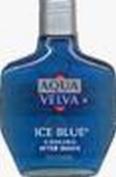 Aqua Velva Classic Ice Blue 100 ml