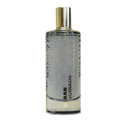 Urban nomads men by Michael Michalsky - aftershave lotion 50 ml