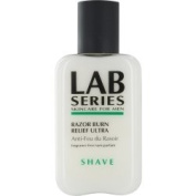 Lab Series For Men Razor Burn Relief Ultra 100ml